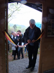 Caramand inauguration (2)