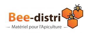 logo-bee-distri