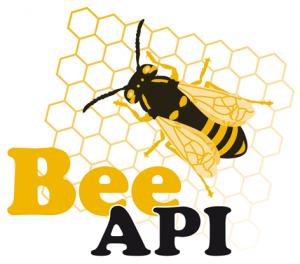 Materiel-apiculture-bee-api