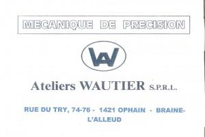 wautier