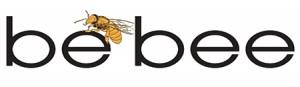 bebee-logo